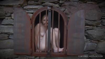 Amateur girls kinky BDSM fetish porn fantasy